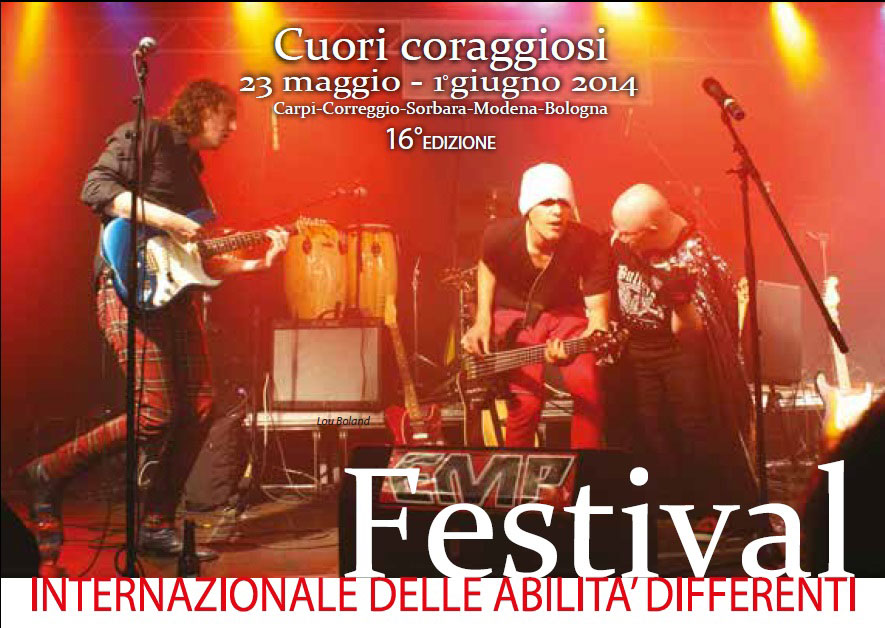 Festival-Internazionale-Abilita-Differenti