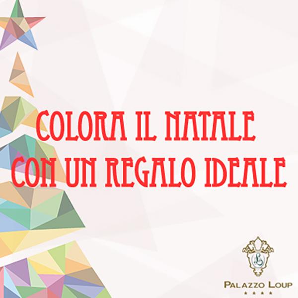 Colora-il-Natale
