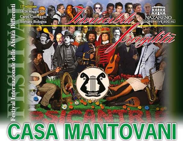 Festival-Internazionale