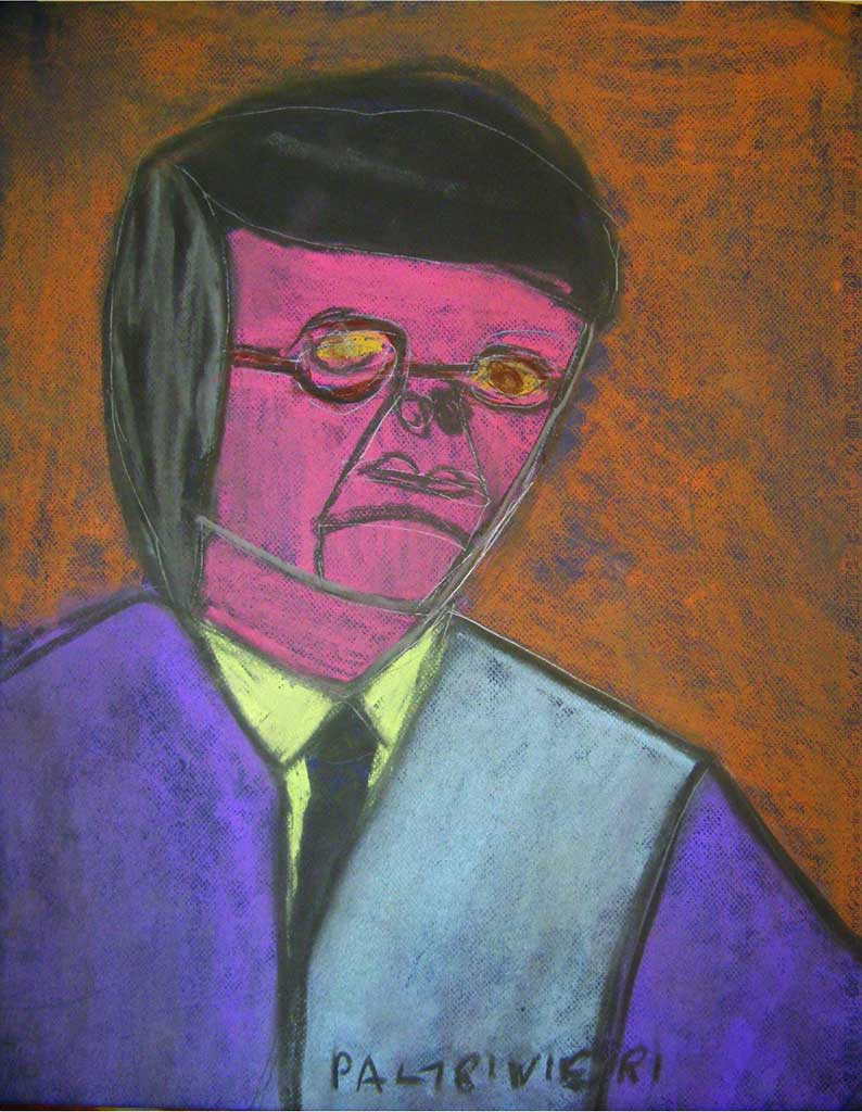 Paltrinieri-C.-Andy-Warhol-2009-gessetti-su-carta-50-x-65-cm