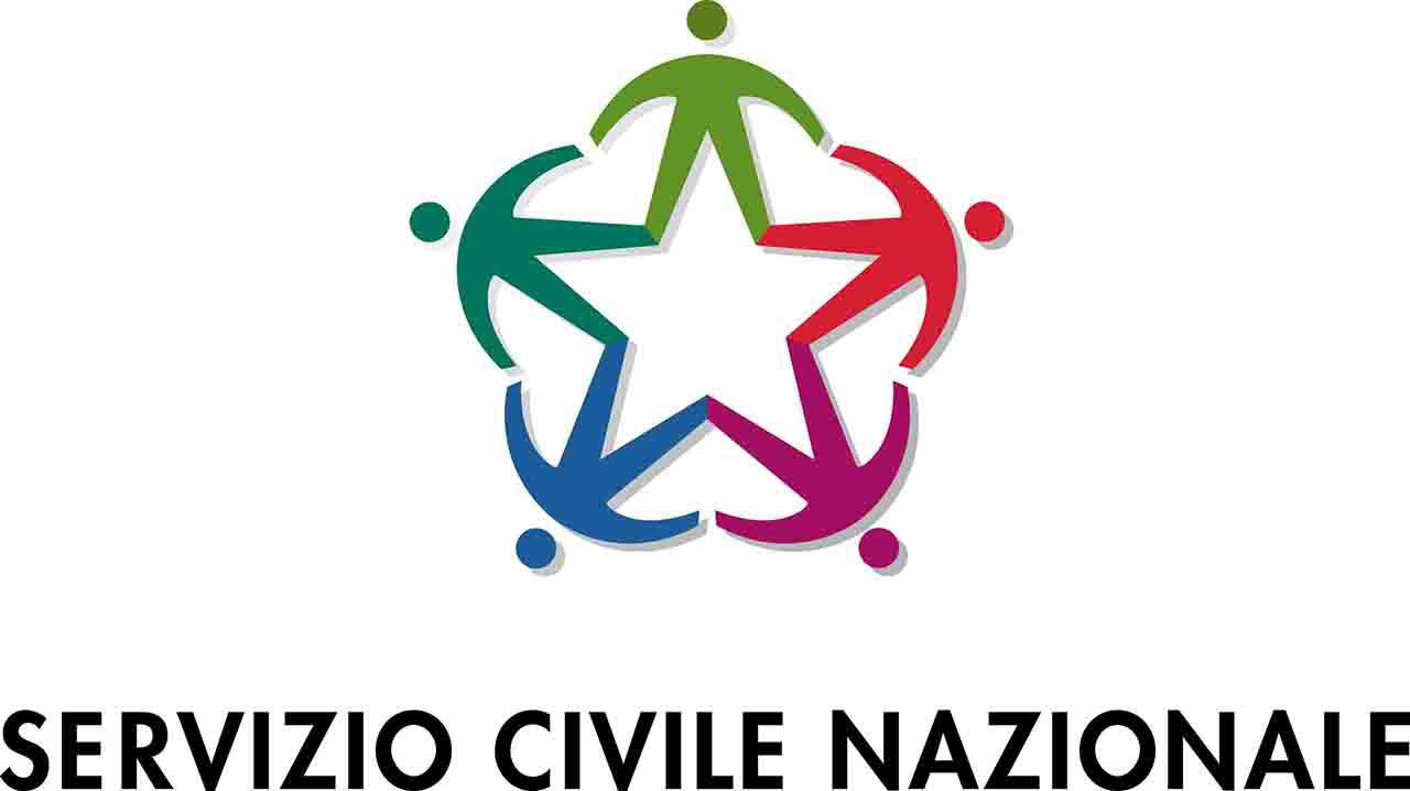8a8634a551a9 Servizio Civile Nazionale e Regionale con Banco Artigiano.