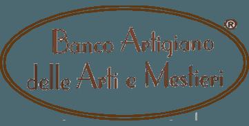 Banco Artigiano delle Arti e dei Mestieri