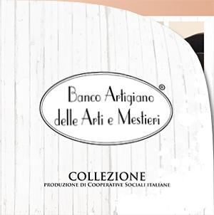 Catalogo-produzioni-artigianali-Banco-Artigiano