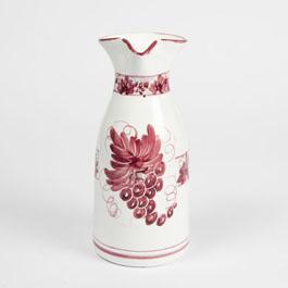 Litrino 1 – ceramica romagnola