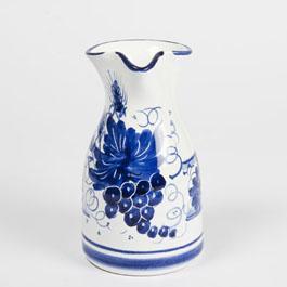 Litrino 1/2 L – ceramica romagnola