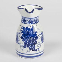 Litrino 1/4 L – ceramica romagnola