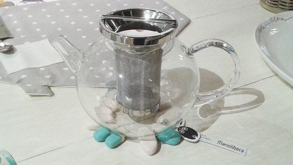 Banco-Artigiano-ceramica