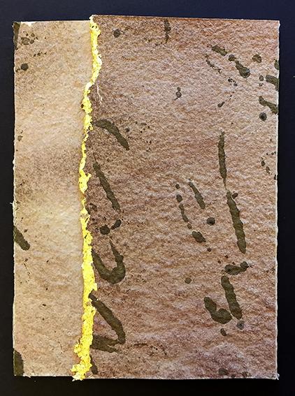 Quaderno 15×21 cm
